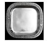 DEC-silver-plate-1