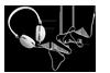 DEV-headphones-white