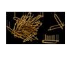 DIY-golden-clips-1