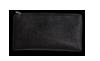 FAS-black-clutch-1