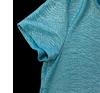 FAS-blue-glitter-shirt