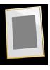 FR-gold-frame-2