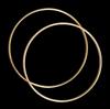 JE-bracelets-4