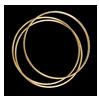JE-bracelets-5