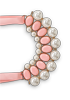 JE-pink-pearl-necklace-2