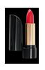 MAKE-lancome-lipstick-7