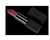 MAKE-lipstick-2