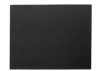 STA-black-cardboard-1