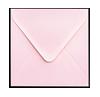 STA-envelope-square-light