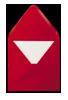 STA-red-envelope-3