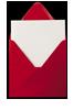 STA-red-envelope-4