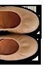 beige-slippers-1
