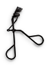 black-lashcurler-1