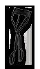 black-lashcurler-2