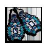 blue-earrings-1