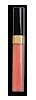 chanel-lipgloss-1