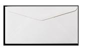env-long-white-1