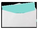 env-long-white-2
