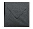 envelope-black-glitter-back