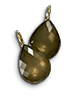 gem-earrings-1