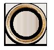 gold-bracelet-1