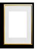 gold-frame-1