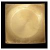 golden-plate-1
