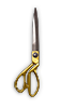 golden-scissors-1
