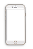 iphone6-front