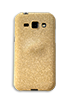 iphone6-gold-back