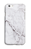 iphone6-marble-1