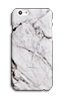 iphone6-marble-2