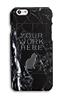 iphone6-marble-3
