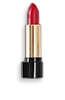 lancome-lipstick-2