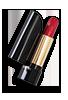 lancome-lipstick-3