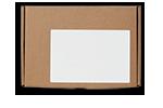 letterbox-craft