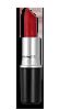 mac-lipstick-1