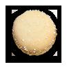 macaron-3
