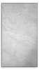 marble-plate-1