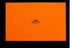 orange-box-1