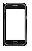 phone-galaxy-black