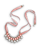 pink-pearl-necklace-1