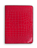 red-croco-notebook