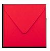 red-envelope-1