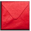 red-envelope-2