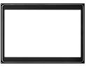 tablet-galaxy-black