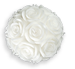 white-rose-candle-1